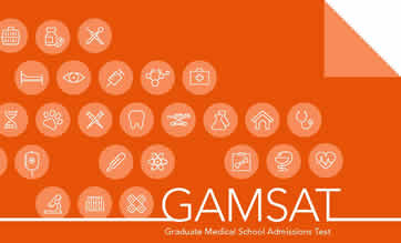 pagingdr gamsat essay As for gamsat vs umat,  comprehension, essay writing,  pagingdr has a lot of information about the gamsat and the postgraduate medicine application process.