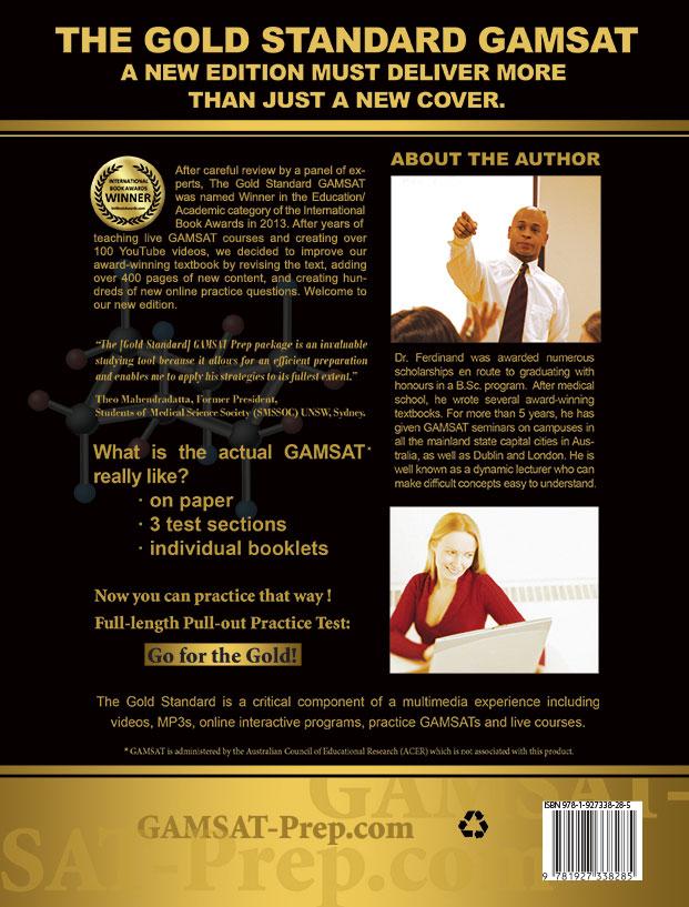 Download Novel Santhy Agatha Epub Bud
